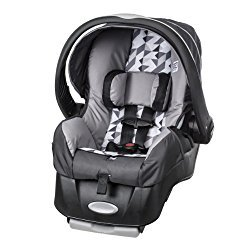 Cheap Infant Car Seat Ratings - Affordable But Safe