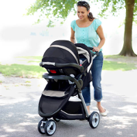 '3 Wheel Stroller' from the web at 'https://cdn.bestcarseathub.com/wp-content/uploads/2016/12/3wheel-sm.png'