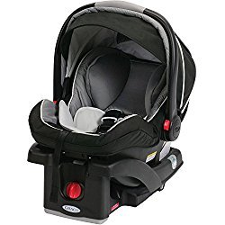 Graco Snugride Click Connect 35 LX