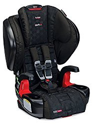 Britax Pinnacle G1.1 ClickTight