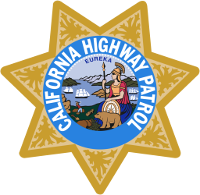 California Highway Patrol (CHP)