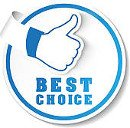 'best choice' from the web at 'https://cdn.bestcarseathub.com/wp-content/uploads/2016/12/bestchoice.jpg'