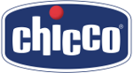 Chicco Product Reviews