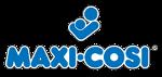 Maxi Cosi Logo