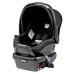 Read Peg Perego Primo Viaggio review​