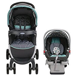 'Graco FastAction Fold Click Connect' from the web at 'https://cdn.bestcarseathub.com/wp-content/uploads/2017/08/518vfj1RhjL._SL250_.jpg'