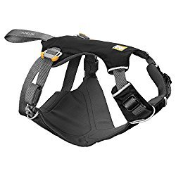 Ruffwear – Load Up Vehicle Restraint Harness for Dogs