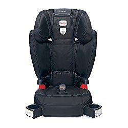 Read Britax Parkway SGL G1.1 review​