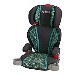 Best Booster Car Seats Of 2018