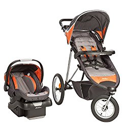 Best Baby Car Seat Amp Stroller Combos 2018 Infant Travel