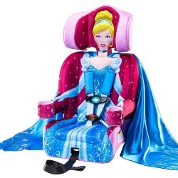 Read Disney KidsEmbrace Cinderella review​