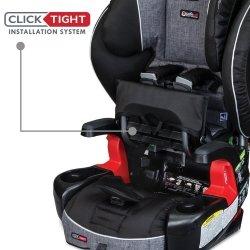 ClickTight