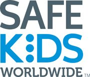 National Safe Kids Campaign