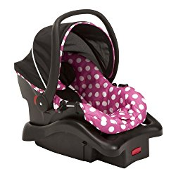 Cheap Infant Car Seat Ratings - Affordable