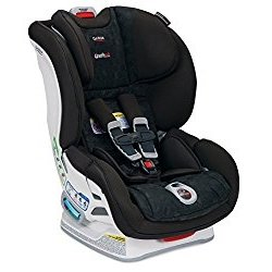 Read Britax USA Boulevard review​