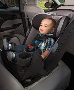 Safety 1st Grow And Go 3 In 1 Car Seat 2019 Review Verdict