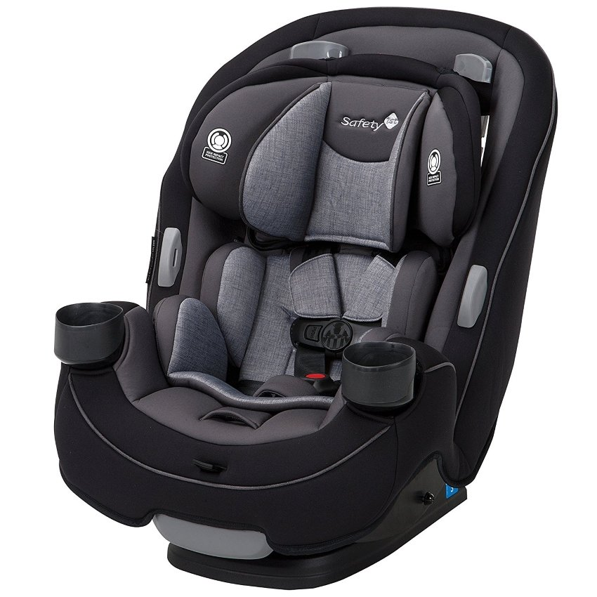 safety 1st grow and go 3 in 1 car seat 2018 review verdict. Black Bedroom Furniture Sets. Home Design Ideas