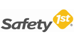 Safety 1st Product Reviews