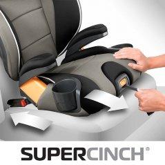 SuperCinch