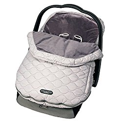 JJ Cole u2013 Urban Bundleme  sc 1 st  BestCarSeatHUB.com & Infant Car Seat Covers: Protection from Summer to Winter