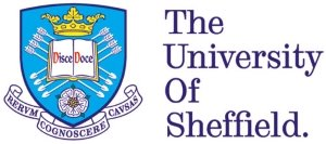 University of Sheffield Future Project