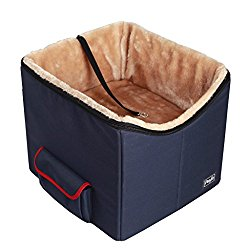Petsfit Booster Seat – Small