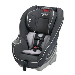 Read Graco Contender 65 review​
