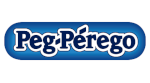 Peg Perego Product Reviews