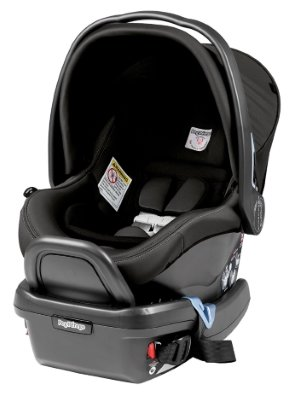 Peg Perego Primo Viaggio Infant Car Seat Our 2019 Review