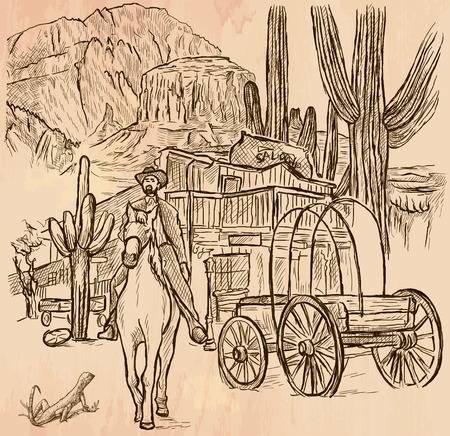 1700s, American