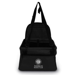 American Kennel Club Pet Booster Seat