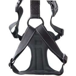 Mighty Paw – Vehicle Safety Harness