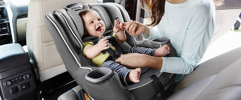 Baby Height Weight Limits For Rear Facing Car Seats