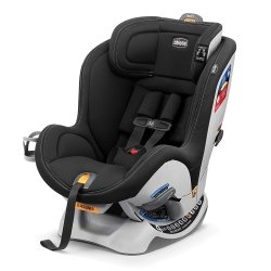 Read Chicco NextFit Sport Seat review​