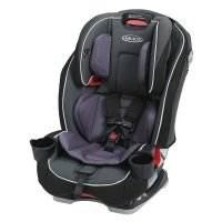 Graco SlimFit 3-in-1