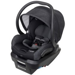 Best Infant Car Seats 2019 for Newborns to