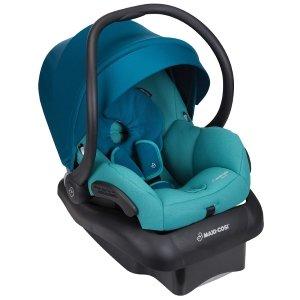 The Maxi Cosi Zelia 5 In 1 Stroller Amp Infant Car Seat Set