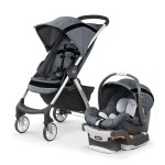 Chicco Mini Bravo Sport