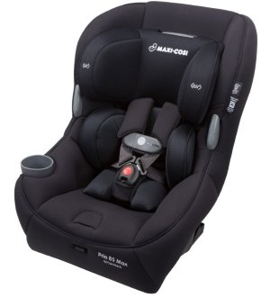 Maxi Cosi Pria 85 Review >> The Maxi Cosi Pria 85 Max Our 2019 Detailed Review